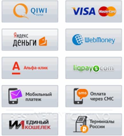 страховка кредита втб 24 сумма